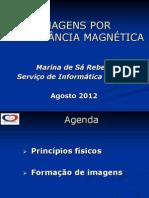 MRI Fisica 2007
