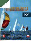 Termodinamica 6 Ed. - Yunus a. Cengel