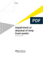 Impairment or Disposal of Long-lived Assets.pdf