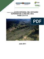 A -Memoria-Reparacion Estuario Rio.pdf