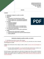 IDC SAT DPenalGeral DenisPigozzii Aula01a04 191112