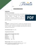 Ativos_Dermatologicos_2012