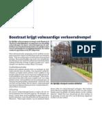 Artikel HBVL 20/04/2013