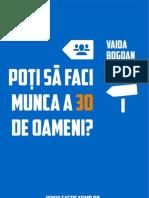 poti_sa_faci_munca_a_30_de_oameni.pdf