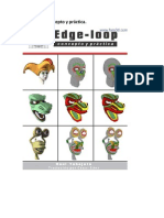 EdgeLoop concepto y práctica