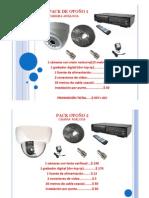 Images Kit01