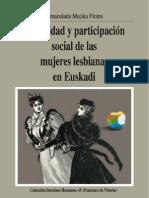 Mujeres 2007