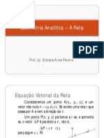 A_Reta