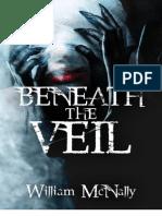 Beneath the Veil (Sample)
