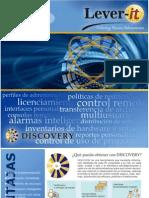 DiscoveryAdv.pdf