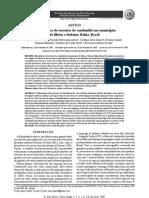 1108-4664-3-PB.pdf