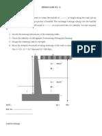 RW PROBLEMS.pdf