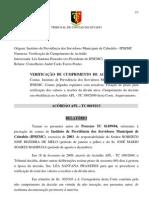 Proc_01499_04_0149904_cabedelo_rpps_cumprimento_arquivamento.doc.pdf