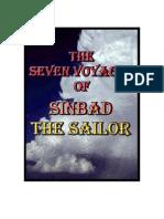 Seven Voyages Sinbad AD38