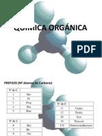 reactividadqumicaorgnica-101115173833-phpapp02