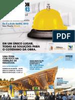 Layout Apresentacao Construction 2013 02 Pt