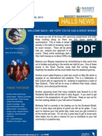 Massey Manawatu Halls News Issue Two 2013.pdf