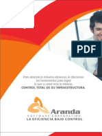 brochurecorporativo.pdf