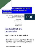 INDICADORES_METODOLOGIA