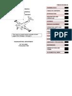 TM-55-1510-220-10[1].pdf