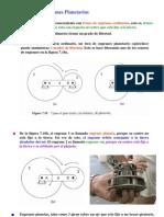 UNIDAD 5 Diseño de Engranes Rectos 6