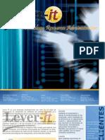 Lever_IT_Corp_05.pdf