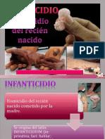 infanticidio-091111233436-phpapp02