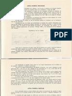 Metodo de Caligrafia Pag 21 a Final