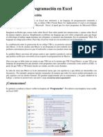 inicio_programacion