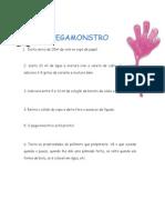 Protocolos Dias Abertos