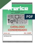 Catalogo_condensado_Español