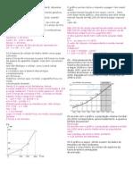 5-Curso de Matematica