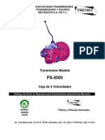 transmision_FS5005.pdf