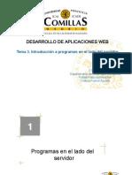 cap01.3.3
