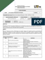 EP32E_Ciencia_Materiais