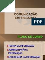 1238356726_comunicacao_empresarial