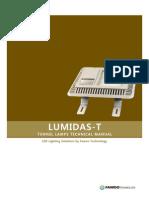20091103_lumidas-t_eng.pdf