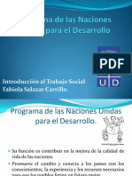 Presentación PNUD.ppt