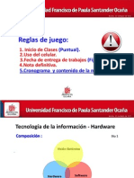 Clases S.o I-2013.ppt