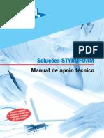 Dow Manual