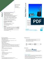 185B-Humy Tester.pdf