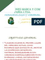 Act 9 Torres Marca