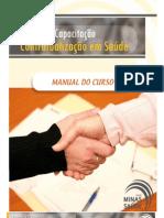 Manual Do Curso Contratualizacao