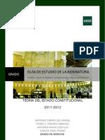 2ª_PARTE_GUÍA_TEORÍA_DEL_DERECHO