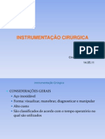 Instrumentacao-cirurgica