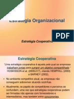5_Estrategia Organizacional_2010_2.ppt
