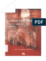GONZALEZ MARTINEZ_La Fuerza de La Identidadcap01!03!1