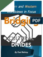 Bridging Cultural Divides