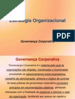 6_Estrategia Organizacional_2010_2.ppt