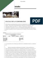 confiabilidad del test.pdf
